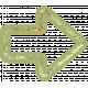World Traveler #2 Tags & Stickers Kit- Print Arrow 5