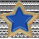World Traveler #2 Elements Kit- Star 2