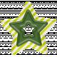 World Traveler #2 Elements Kit- Star 1