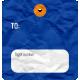 World Traveler #2 Elements Kit- Tag 1