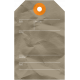 World Traveler #2 Elements Kit - Tag 3b