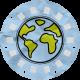 World Traveler #2 Elements Kit - Viewfinder