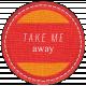 World Traveler Bundle #2 - Elements - Label Fabric Take Me Away