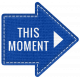 World Traveler Bundle #2 - Elements - Label Fabric This Moment
