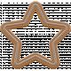 The Good Life: February 2021 Mini Kit- star 3b