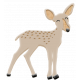 The Good Life: February 2021 Elements Kit- Rubber Deer B