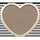 Templates Grab Bag Kit #36 - heart
