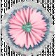 Good Life Mar 21_Flower 01