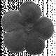 Flower 025 Template