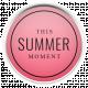 Summer Lovin_Brad-This summer moment