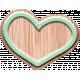Good Life April 21_Heart-wood green