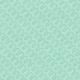Good Life April 21_Paper Zigzag-green blue