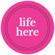 Summer Lovin_Circle-Life Here