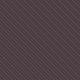 Good Life May 21_Paper Diagonal Stripe-black