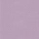 Good Life May 21_Paper Geo Circles-purple