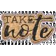 Good Life May 21_Wordart-Take Note-cork