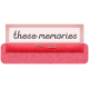 Good Life May 21_Tab_These Memories