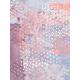 Good Life May 21_Pocket card-Paint 3x4