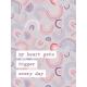 Good Life May 21_Pocket card-Rainbow-Heart Gets Bigger 3x4