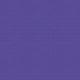 Good Life June 21_Dots-purple