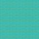 Good Life June 21_Zigzag Line-blue green