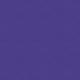 Good Life June 21_ Paper Diagonal Stripe-Purple