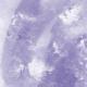 Good Life June 21_Painted paper-purple