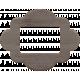 Templates Grab Bag Kit #40- Wood Frame 1