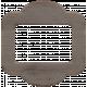 Templates Grab Bag Kit #40- Wood Frame 2