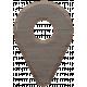 Templates Grab Bag Kit #40- Wood Geotag