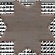 Templates Grab Bag Kit #40- Wood Tag
