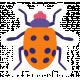 Good Life June 21_Bug 1-sticker