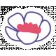 Good Life June 21_Flower 9-sticker