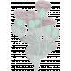 Good Life June 21 Collage_Flower 1-Vellum