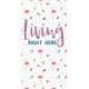 The Good Life: June Journal Me Kit- 06