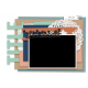 Pocket Cluster Kit #14_Pocket Cluster Template_1 Opening-Title Pompoms Doily Stars-Mask 2