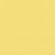 Good Life Aug 21_Paper Scalloped-Yellow
