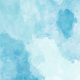 Good Life Aug 21_Mixed Media-Blue Light