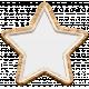 Good Life Aug 21_Star Acrylic Cork