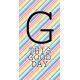 Good Life Aug 21_Journal Me-Stripe-This Good Day TN