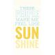 Good Life Aug 21_Journal Me-These People Make Me Feel Like Sunshine TN