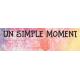 Good Life Aug 21_Tag Label Français-Un Simple Moment