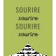 Good Life Aug 21_Banner Label Français-Sourire