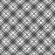 Paper 287- Plaid Template- Diagonal