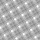 Paper 289 - Plaid Template - Diagonal