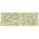 The Good Life: April 2021 Labels & Stickers Kit - Print Washi Tape 3