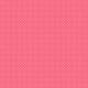Good Life Sep 21_Paper Dots-Pink