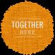 The Good Life: September 2021 Elements Kit- together here