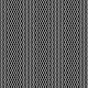 Paper 278- Geometric Template