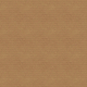 Good Life Oct 21_Paper Solid-Brown 2
